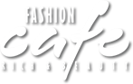«Fashion Cafe»